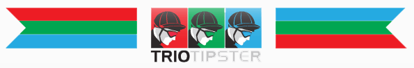 trio-tipster-review-image