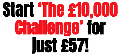 £10,000-challenge-review-agora