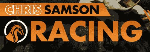 chris-samson-racing-review