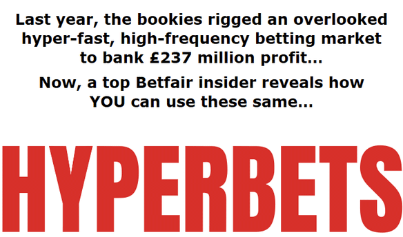 streetwise-Hyper-Bets-Review